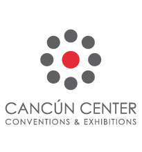 cancun-center