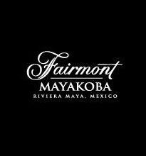 fairmont-mayakoba