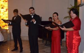 Vivaldi Music