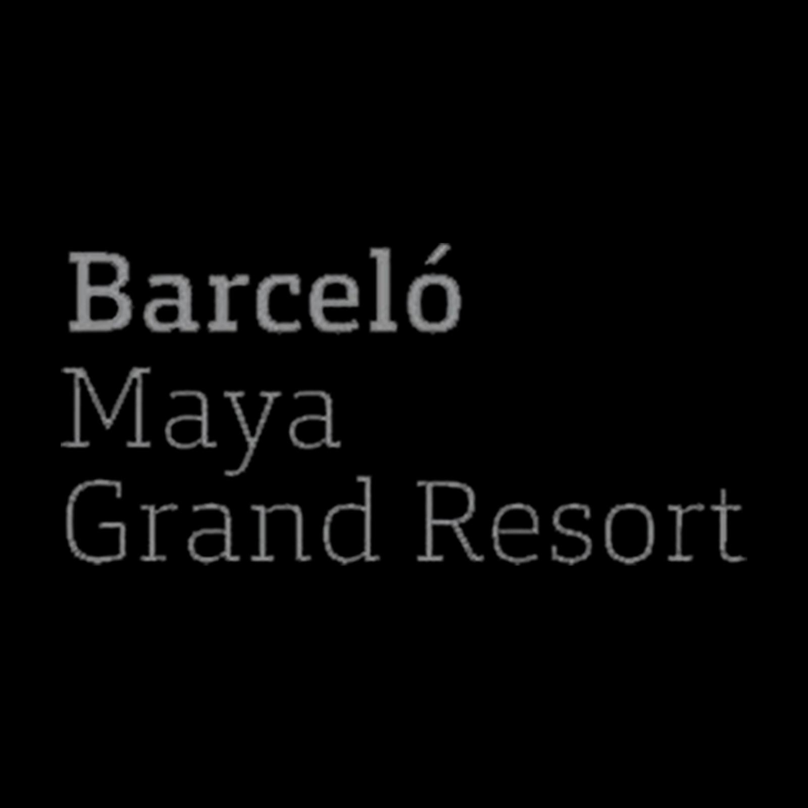 BarceloMaya