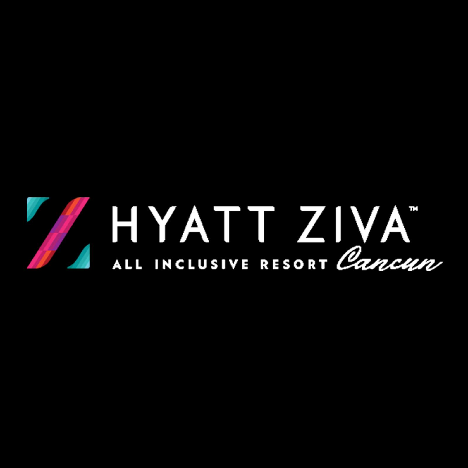 HyattZiva