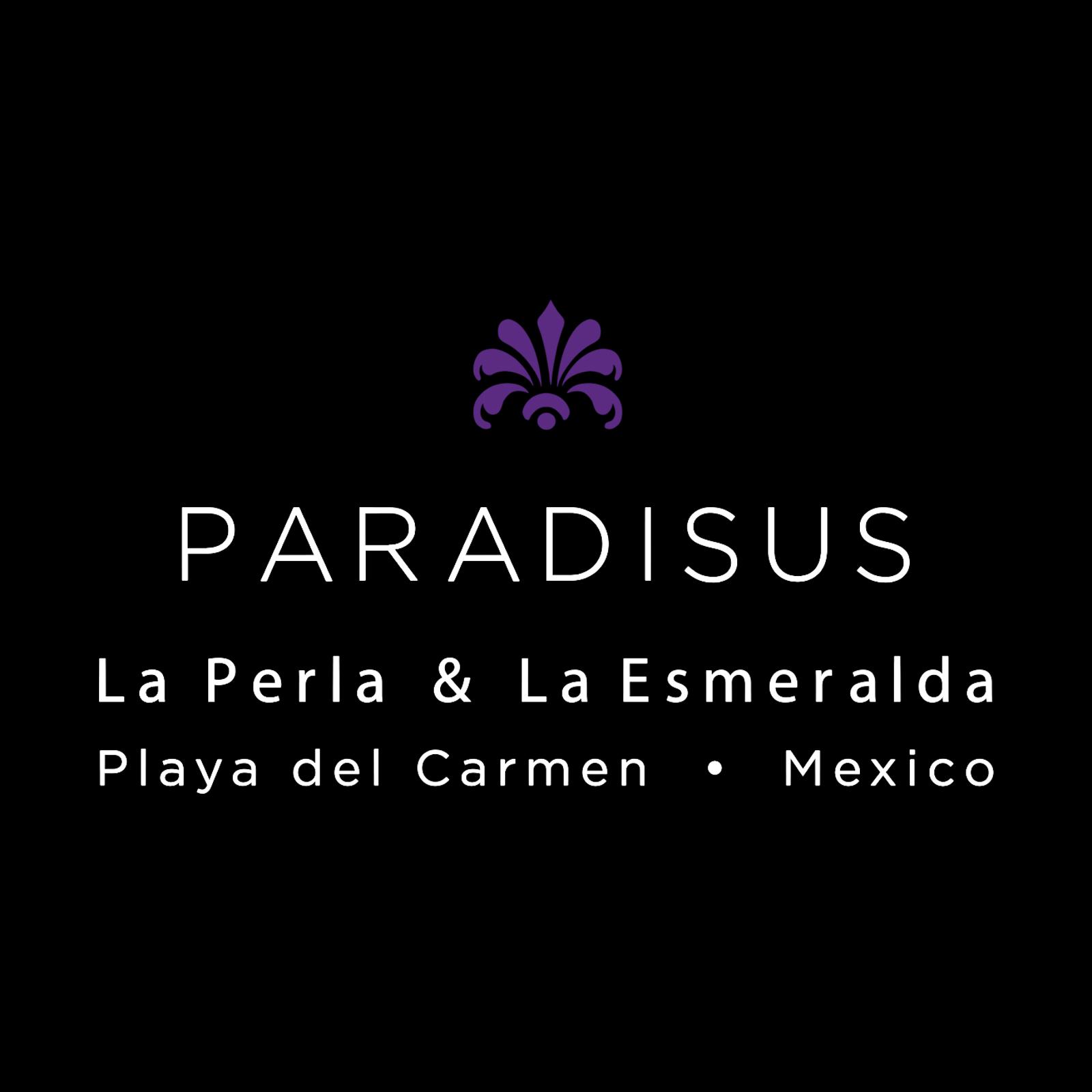 ParadisusPDC