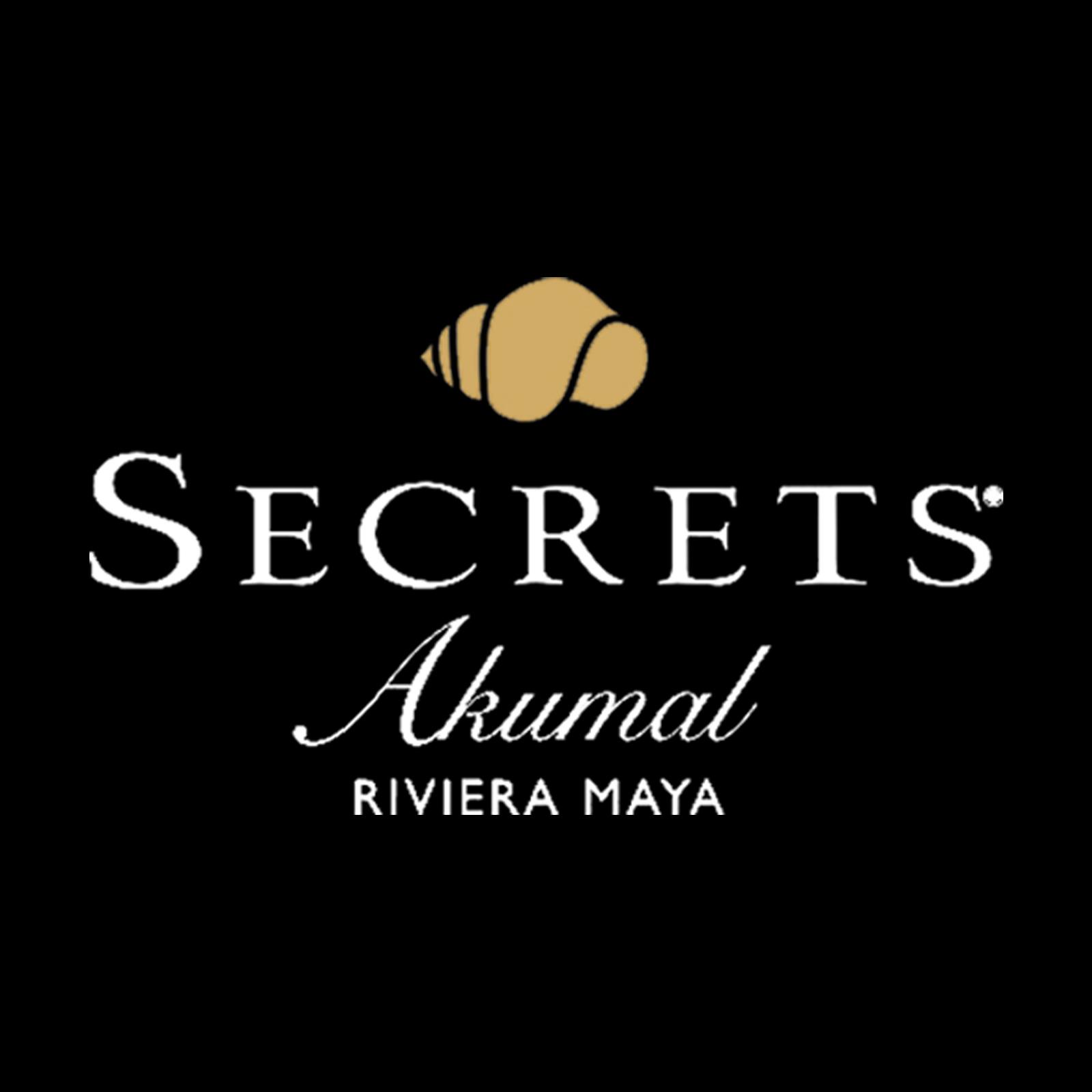 SecretsAkumal