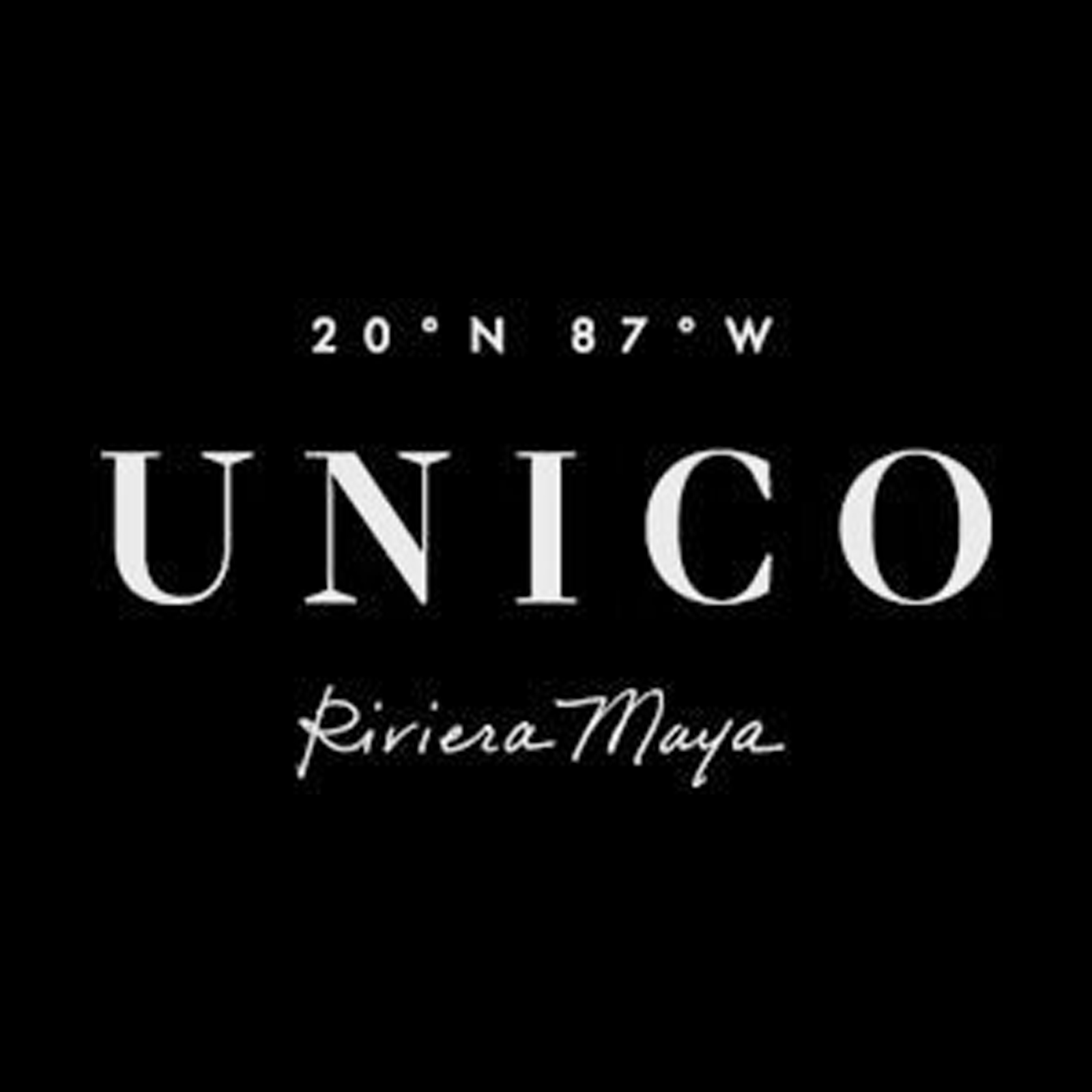 Unico2087