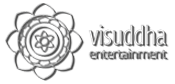 Visuddha Entertainment