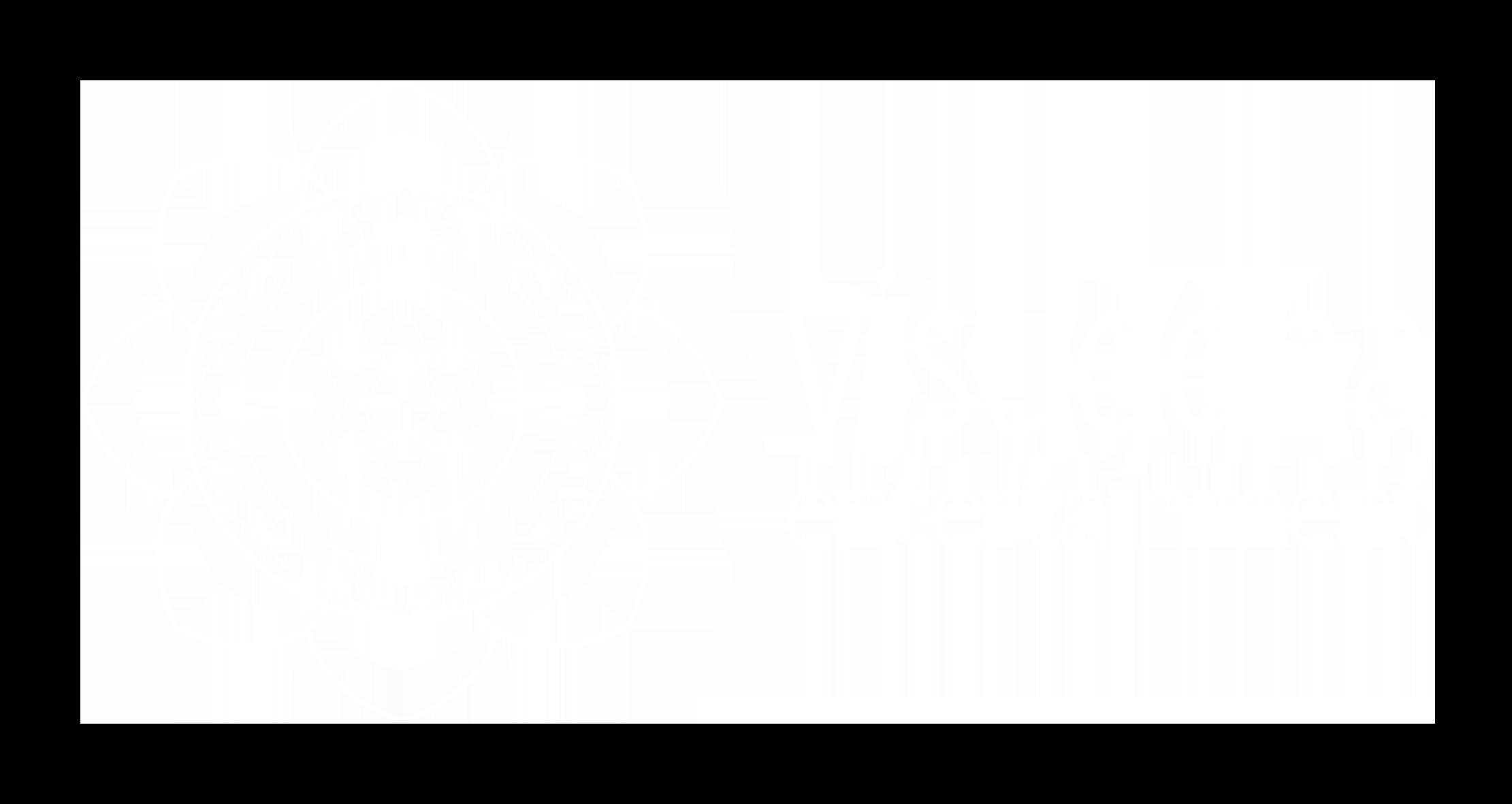 Visuddha Entertainment